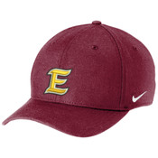 Puff-E - 867308 Nike Team DF Swoosh Flex Cap